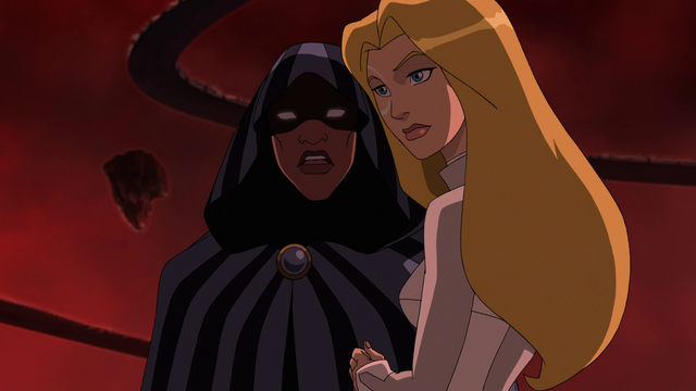 File:Cloak and Dagger USWW .png