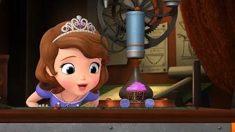 File:Cupcake maker.jpg