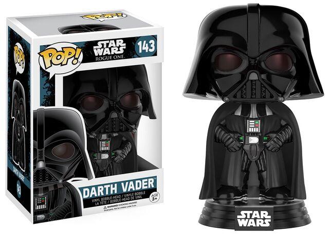 File:Darth Vader Funko Pop 1.jpg