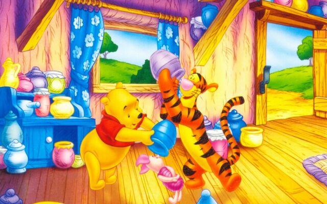 File:Disney graphics Winnie the Poo 2560x1600.jpg