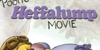 Pooh's Heffalump Movie (video)