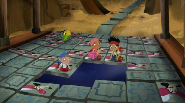 File:Jake&crew-Izzy's puzzle box.jpg