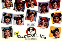 MICKEY-MOUSE-CLUB-the-mickey-mouse-club-265639 481 322