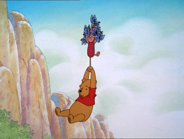 File:Most-grand-adventure-disneyscreencaps.com-3489.jpg