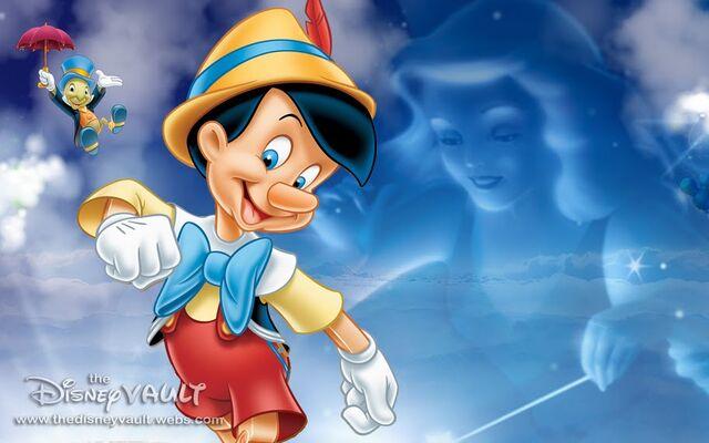 File:Pinocchio- 1280x800 copy.jpg