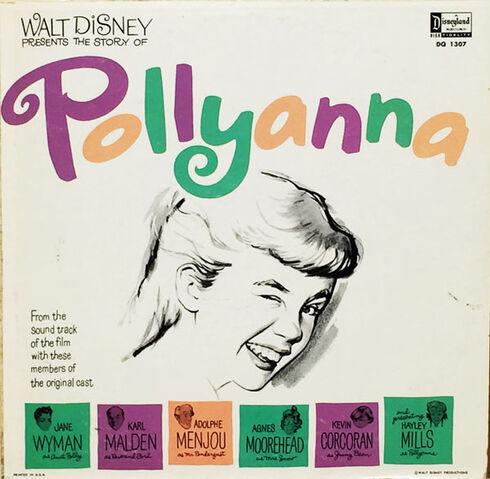 File:PollyannaLPFront-600.jpg