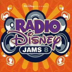 Radiodisneyjams8