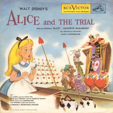File:Rca alice and the trial 45 front 640.jpg