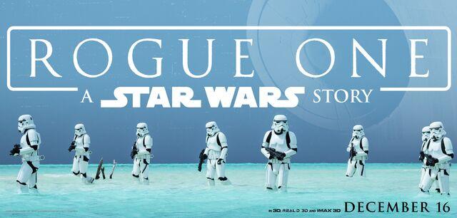 File:Rogue One Stormtrooper Banner.jpg