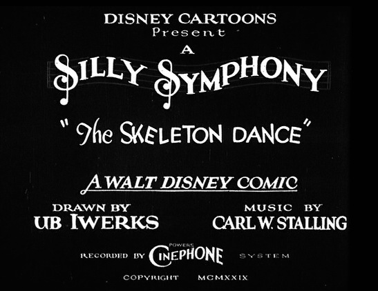 File:Ss-skeletondance.jpg