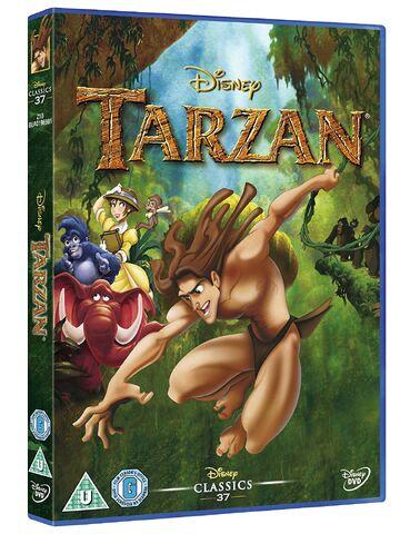 File:Tarzan UK DVD 2014.jpg