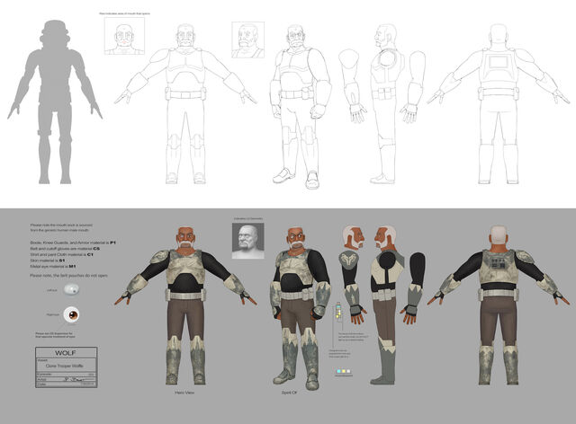 File:The Lost Commanders Concept Art 03.jpeg