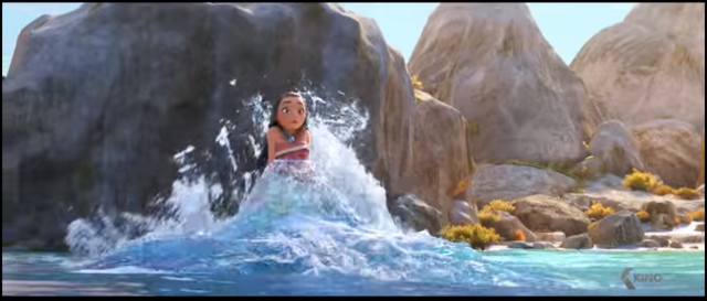 File:Unbenannt.PNG moana tied up.png