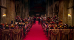 Weddingchart-MMW