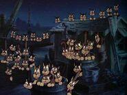 004-010manycats
