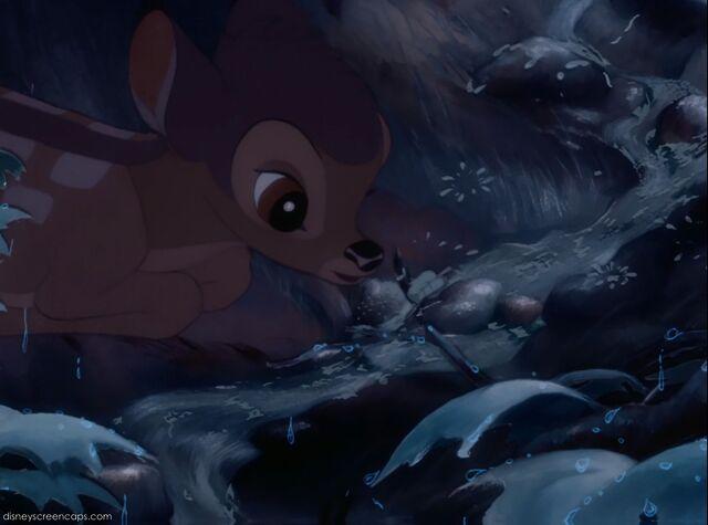 File:Bambi-disneyscreencaps.com-1659.jpg