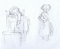 File:Clarice Sketch (2).jpg