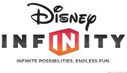 Disney-Infinity-logo.jpg