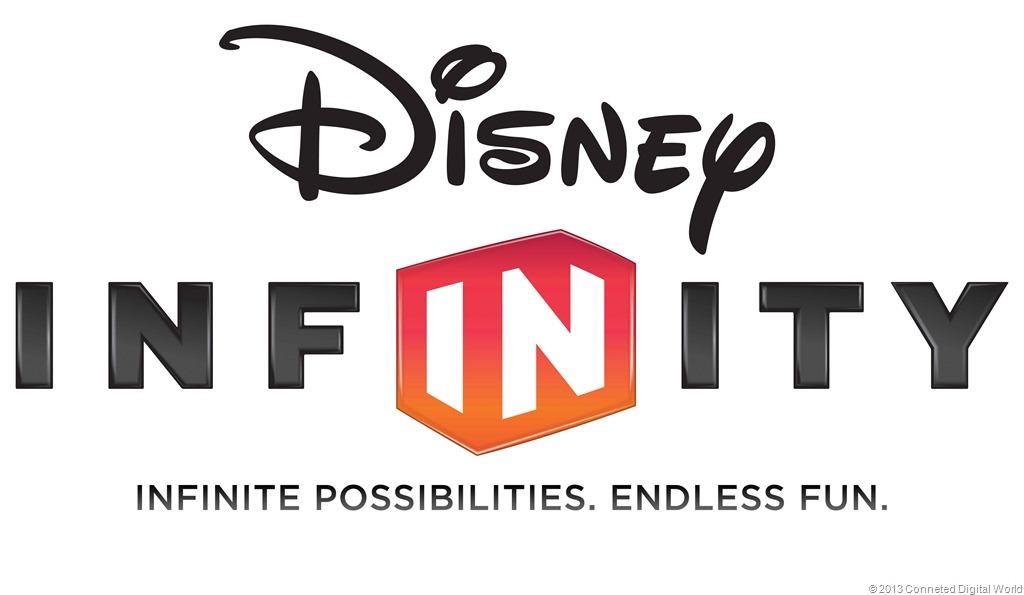 Datei:Disney-Infinity-logo.jpg