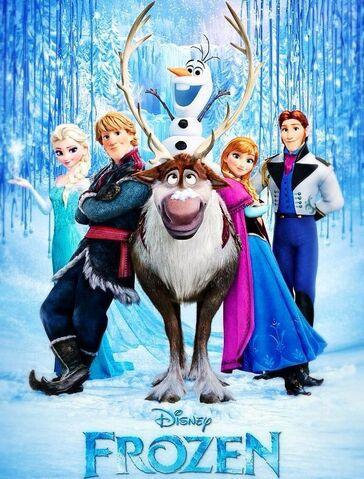 File:Frozen movie poster.jpg