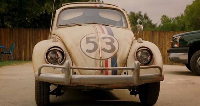 File:Herbie-fully-loaded-disneyscreencaps.com-3754.jpg