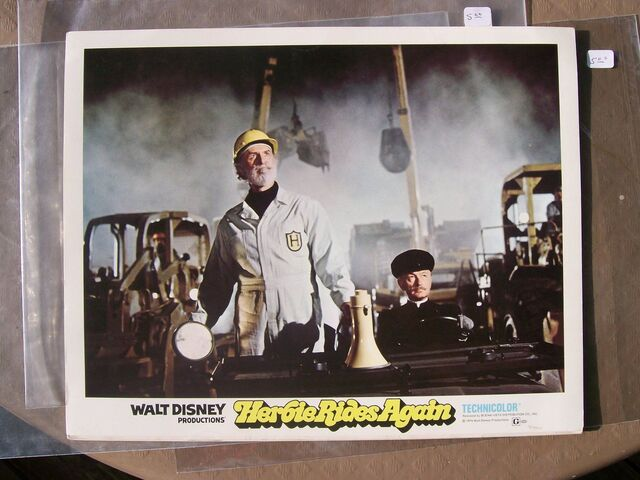 File:Herbie rides again lobby card.jpg