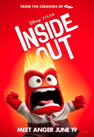 File:Inside-Out-98.png
