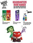 Inside Out Family Press Kit 08