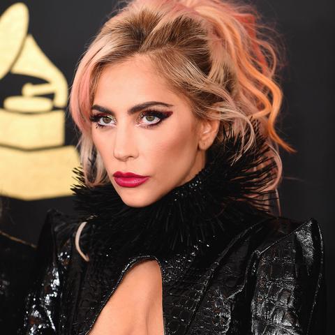 File:Lady Gaga Grammys 2017.png