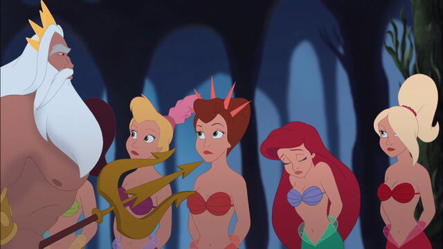File:Little-mermaid3-disneyscreencaps.com-1095.jpg