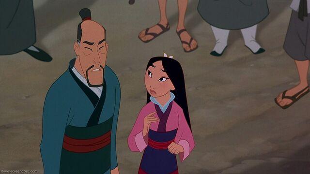 File:Mulan-disneyscreencaps.com-1700.jpg