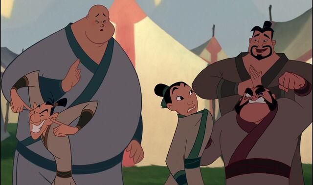 File:Mulan-disneyscreencaps.com-4293.jpg