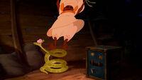 Princess-and-the-frog-disneyscreencaps com-7559