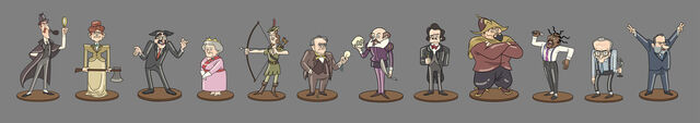 File:S1e3 wax figures character sheet.jpg