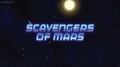 Thumbnail for version as of 13:52, September 15, 2015