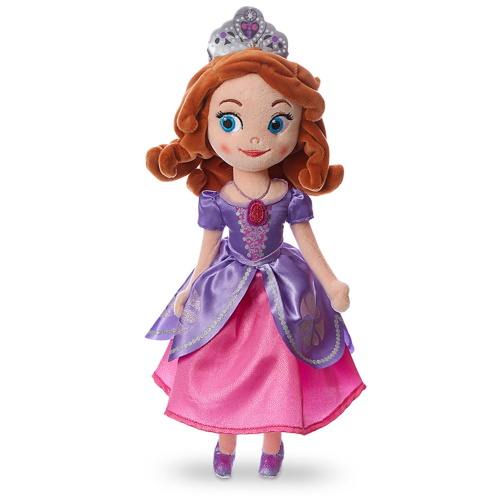 File:Sofia Disney Store 2016 plush.jpg