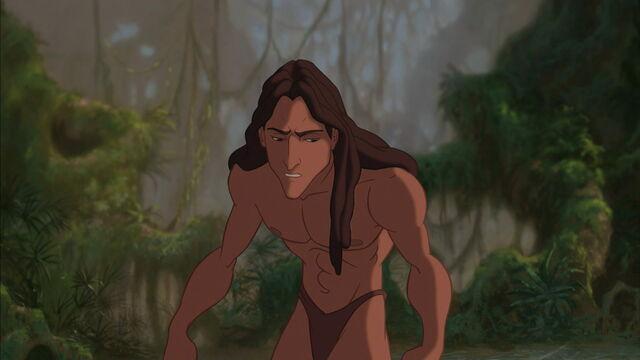 File:Tarzan-disneyscreencaps.com-3539.jpg