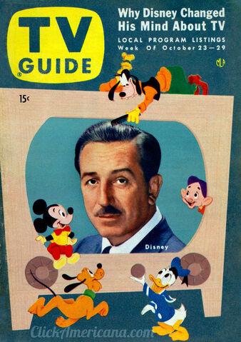 File:1958-walt-disney-disneyland-tv-guide.jpg