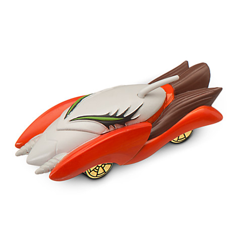 File:Aurra Sing Die Cast Disney Racer - Star Wars.jpg