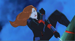 Black Widow AUR 41