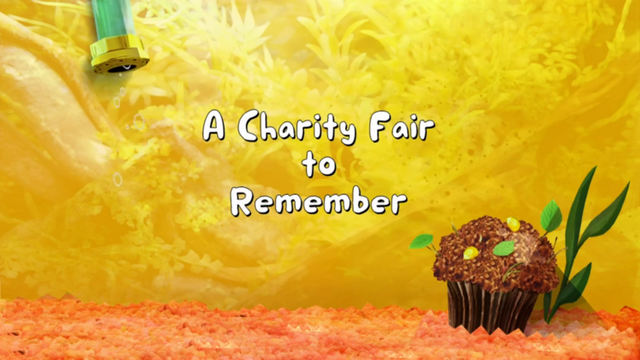 File:Charity Fair to Remember 001.png
