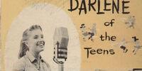 Darlene Of The Teens