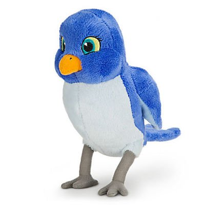 File:Disney-junior-sofia-1st-mia-bluebird-bean-bag-plush-new-w-tag 261168466679.jpg
