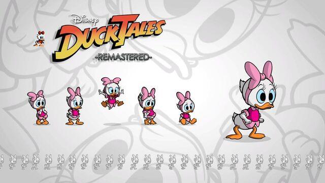 File:DuckTales Remastered -Webby.jpg