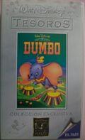 Dumbo2002SpainVHS