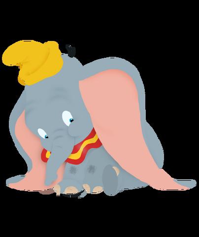 File:Dumbo Toystoryfan artwork.png