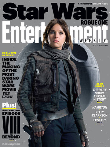 File:Entertainment Weekly - Rogue One 1.jpg