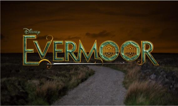 File:EvermoorHalloween.jpg