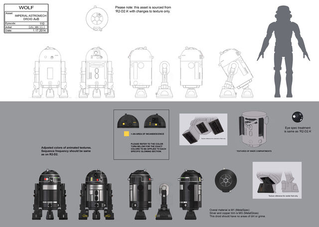 File:Gathering Forces Concept 2.jpg