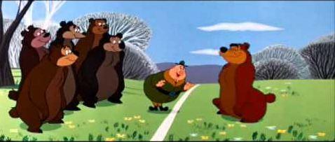 File:Img 5301 1955-donald-duck-beezy-bear.jpg